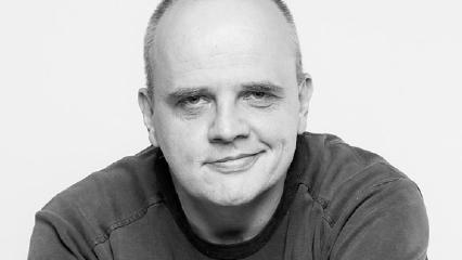 Thorsten Lux